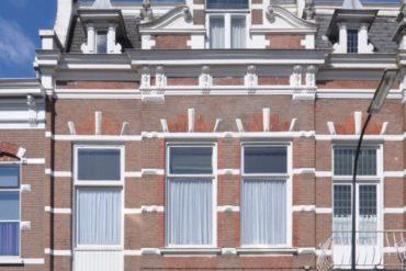 19 juni: Villa Kromhout open!